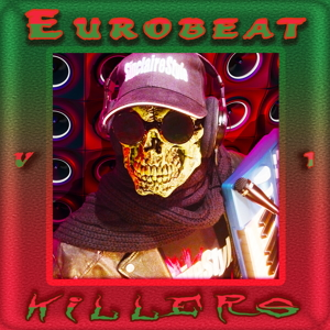 eurobeat_killers_vol.1_front300