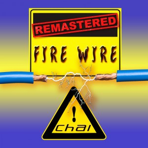 Fire Wire 1600
