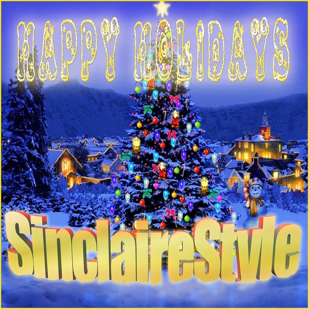 s-style-happy-holidays-1000